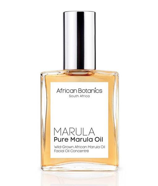 pure-marula-oil-african-botanics